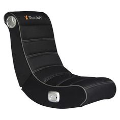 2013 Product Costco X Rocker Pro Gaming Chair Customer