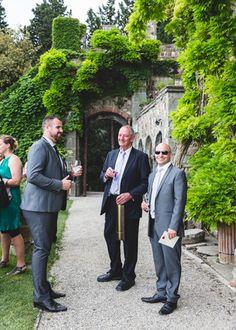 Kat + Stu Wedding {Florence}-385.jpg