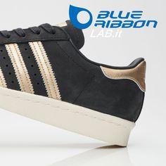 Adidas Superstar 999 W Shoe Boots, Shoe Bag, Shoes, Nike Free Runs, Adidas Superstar, Fashion Boots, Adidas Originals, Fashion Forward, Cool Style