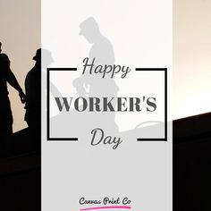 Happy Worker's Day 🇿🇦  #workersday #workersday2019 #mayday #labourday #intworkersday #appreciation