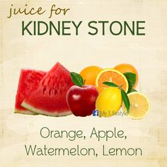 Healthy Juicing Recipes To Help Your Immune System Healthy Drinks, Healthy Tips, Healthy Recipes, Healthy Juices, Healthy Foods, Kidney Detox Cleanse, Juice Cleanse, Whole Grain Foods, Watermelon And Lemon