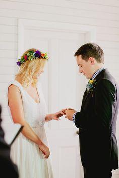 Molly-and-Nathan-DIY-Wedding-12