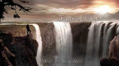 Fantasy Medieval Music - Falls of Glory