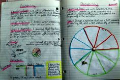 3 Ways to Get Started with Math Journals