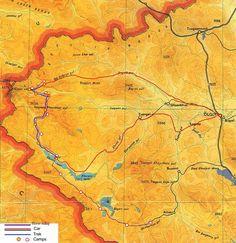 Nomad Home Stay With Kazakh Nomads | Mongolia, Mountains, Trekking, Hiking, Ecotourism, Golden Eagle Tours