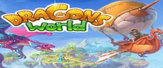 Dragons World Hack was created for generating – Crystal, Gold, Food. These Dragons World Cheats works on all Android and iOS devices. Also these Cheat Codes for Dragons World works on iOS 9 or later. You can use this Hack without root and jailbreak. This is not Dragons World Hack Tool and you don't need …