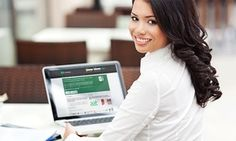 Groupon - Accredited Microsoft Excel and Advanced Excel Training from Excel With Business (Up to 95% Off). 6 Options Available  in [missing {{location}} value]. Groupon deal price: $25