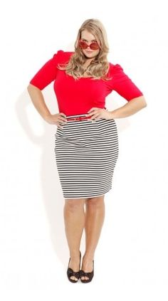 1000 Images About Big And Beautiful On Pinterest Plus Size Plus Size Dresses And