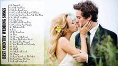 good love songs for him 2014