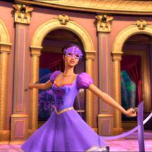 Viveca Gallery Barbie Movies Wiki Fandom In 2021 Barbie Movies The Three Musketeers Barbie