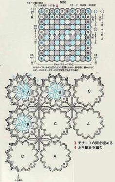 Manta circulos grafico photo mantacircul.jpg