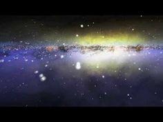 SPIRITUAL AWAKENING - Get ready for Earth changes  7MIN