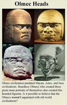 We've been here...wow Ancient Mysteries, Ancient Artifacts, African Culture, African American History, Ancient Aliens, Ancient History, Maya, Aboriginal History, Black History Facts