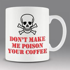 Funny T Shirts Novelty Coffee Mugs And Cups Of Cool Pesonalised Gifts Other Custom Quirky Presents Printed In Australia