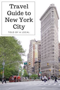 New York City Travel Guide New York City Vacation, New York City Travel, New Orleans, Times Square, New York Travel Guide, Angeles, Travel Advice, Travel Tips, Travel Deals