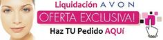 Catálogos Mujer:: Revistas online Peru 2014 UNIQUE CYZONE ESIKA DUPREE AVON ORIFLAME NATURA LEONISA: Outlet Catalogo AVON PERU Liquidacion y Ofertas ha...