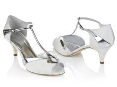 tilly-new-1920s-t-bar-wedding shoes.jpg