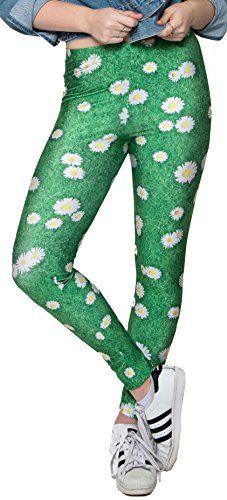 4ddc2825ceec Elastic Wonder Daisy Flower Buds On Green Grass Photo Pri... https