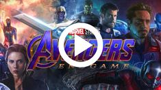 Discover recipes, home ideas, style inspiration and other ideas to try. Download Free Movies Online, Free Movie Downloads, Movies To Watch Online, Movies To Watch Free, Mundo Geek, Avengers Movies, 2018 Movies, Link, Entertainment