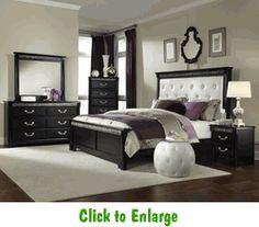 33 Best Master Bedroom images in 2014 | Queen bedroom, Bedrooms ...