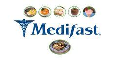 Medifast Vs Wonderslim