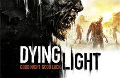 Techland nos muestra un nuevo gameplay de Dying Light, su FPS de acción y horror donde tendremos que sobrevivir a un mundo post-apocalíptico Zombie.  #dyinglight #techland #gameplay #videogames #videojuegos #playstation4 #playstation3 #xboxone #xbox360   #pcgames