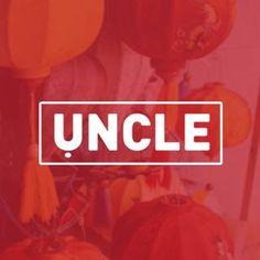 Opening Soon.  UNCLE - Carlisle St, St Kilda St Kilda, Carlisle, Wines, Melbourne, Told You So