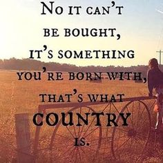Country Life #country   #countrygirl   #countryside   #countrylife   #countrymusic   #countryboy   #countryliving   #countrygirls