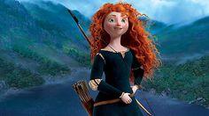 """I got """"_Brave_""""!"""