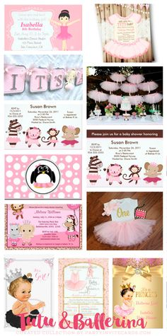 d9fa6f7be73d9 25 Exciting Cassandra s baby shower images