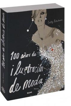 Cada capítulo, dedicado a un período específico del siglo xx, se encuentra precedido por una introducción en la que se describe el desarrollo de la ilustración y la moda de esos años