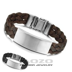 Cheap bangle silver, Buy Quality bangle fashion directly from China bangle bracelet Suppliers:      Condition:Brand New   Meterial: 316L Stainless Steel(Never Tarnish)   Color:as photo