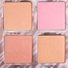 Beauty Blog, Makeup Reviews, How to Makeup   Temptalia