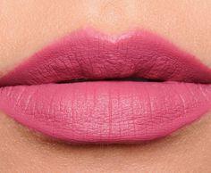 Tarte Fomo Tarteist Lip Paints Reviews, Photos, Swatches