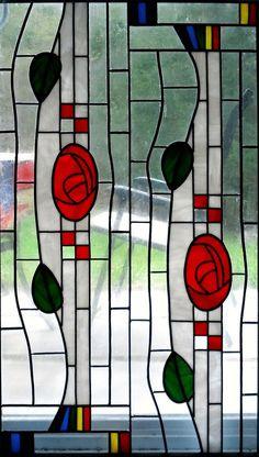 1415-Mackintosh2