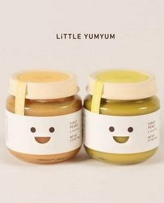 5 Food Packaging Design Trends for Contemporary Products, Packaging design inspiration, Kids Packaging, Jam Packaging, Clever Packaging, Food Packaging Design, Print Packaging, Packaging Design Inspiration, Product Packaging Design, Food Design, Graphisches Design