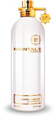 aoud - Montale Parfums