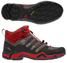 3e7da15ac46877  Shoes  80 off Men s Terrex Fast R Mid GTX - Adidas Outdoor - ZOZI. Found  on DealsAlbum.com.