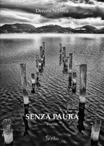 scaricare ebook SENZA PAURA .pdf.epub.mobi gratis italiano