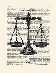Lawyer Port St Lucie Fl Bankruptcy v Debt Settlement