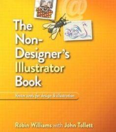 Painting do it yourself for dummies pdf design pinterest pdf the non designers illustrator book pdf solutioingenieria Gallery