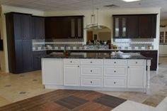 arch granite cabinetry inc oklahoma city Oklahoma City, Kansas, Custom Woodworking, Granite, Lees Summit, Kitchen Cabinets, Arch, Decoration, Home Decor