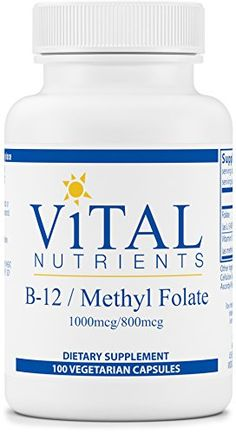 *** See this great product-affiliate link. #VitaminsDietary