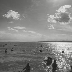 Balatonkenese, 2016.07.09.