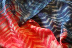 fast fun and easy fabric dyeing koolish lynn