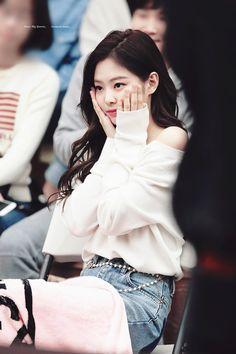 Jennie i love you so much Kim Jennie, Yg Entertainment, K Pop, South Korean Girls, Korean Girl Groups, Black Pink ジス, Blackpink Photos, Pictures, Blackpink Fashion