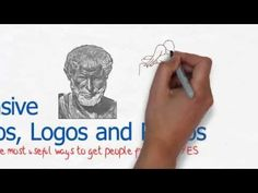 persuasive essay using regular triangle organization