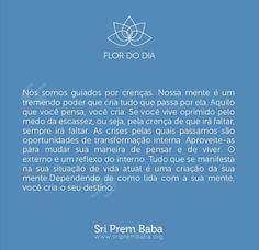 Sri Prem Baba, Way Of Life, Beauty Make Up, Spirituality, Mindfulness, Quotes, Movie Posters, Zen, Detox