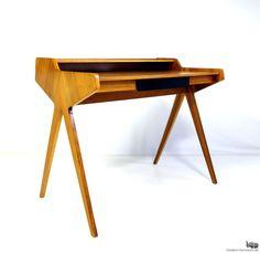 helmut-magg-ladys-desk-schreibtisch-50er-jahre-mid-century-modern-furniture-de-i.jpg (850×827)