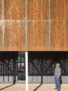 Gallery of The Globe Hotel / M3 Architecture - 15